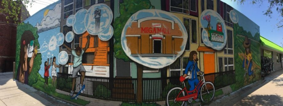 Completed_Mural_920_345_80