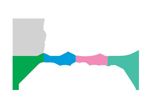 SM_etod-LOGO_WHITE-01